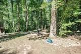 160 Cedar Cv - Photo 52