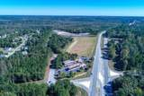 0 Highway 78 & Troy Smith Rd - Photo 8