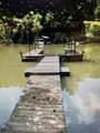 840 Mable Lake Rd - Photo 13