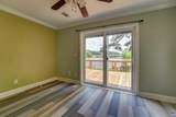 198 Southern Shores Road - Photo 52
