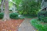 6804 Glenridge Dr - Photo 28