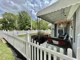 2527 North Bayard St - Photo 10