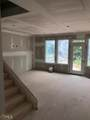 6888 Roswell Rd - Photo 20