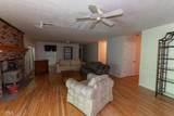3542 Whitesville Rd - Photo 19