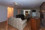 3542 Whitesville Rd - Photo 20