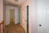 3542 Whitesville Rd - Photo 23