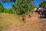 3542 Whitesville Rd - Photo 36