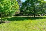 3542 Whitesville Rd - Photo 40