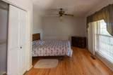 3542 Whitesville Rd - Photo 6