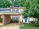 6500 Gaines Ferry Rd - Photo 1