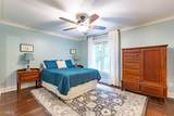 6500 Gaines Ferry Rd - Photo 14
