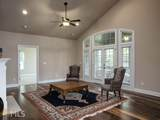 120 Chastain Rd - Photo 6