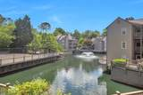1001 Mill Pond - Photo 13