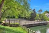 1001 Mill Pond - Photo 14
