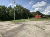 1795 Ruckersville Rd - Photo 24