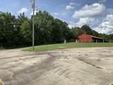 1795 Ruckersville Rd - Photo 25