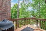 2934 Pine Orchard Dr - Photo 52