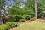 2934 Pine Orchard Dr - Photo 59