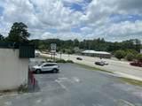 4674 Stone Mountain Hwy - Photo 10