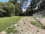4674 Stone Mountain Hwy - Photo 3