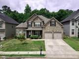3483 Woodshade Dr - Photo 1