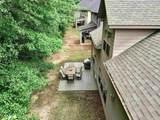 3483 Woodshade Dr - Photo 58