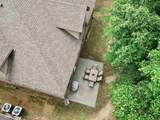 3483 Woodshade Dr - Photo 60