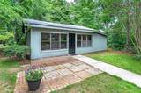1459 Conyers Rd - Photo 45