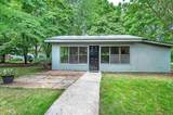 1459 Conyers Rd - Photo 46