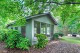 1459 Conyers Rd - Photo 47