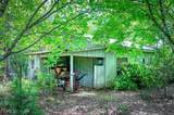 1459 Conyers Rd - Photo 48