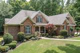 4703 Hartwell Dr - Photo 67
