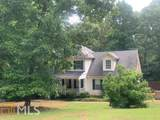 380 River Point Dr - Photo 1