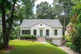 506 Nelson Ferry Rd - Photo 1