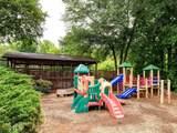 1265 Channel Park - Photo 40