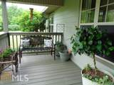 421 Purcell Rd - Photo 10