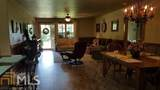 421 Purcell Rd - Photo 11