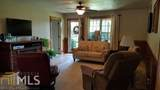 421 Purcell Rd - Photo 12