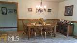 421 Purcell Rd - Photo 16