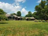 421 Purcell Rd - Photo 2