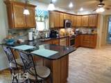 421 Purcell Rd - Photo 21