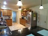 421 Purcell Rd - Photo 22