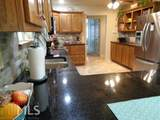 421 Purcell Rd - Photo 23