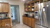 421 Purcell Rd - Photo 25