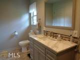 421 Purcell Rd - Photo 30