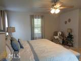 421 Purcell Rd - Photo 31