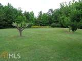 421 Purcell Rd - Photo 34