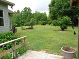 421 Purcell Rd - Photo 40