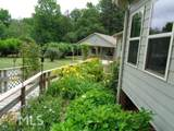 421 Purcell Rd - Photo 46