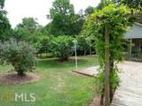 421 Purcell Rd - Photo 49